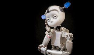 Els robots ens seduiran (i volem que ho facin)