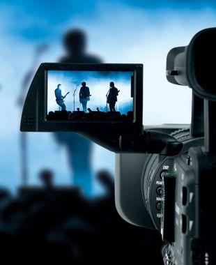 El 'watermarking' regula la distribució de vídeos fraudulents