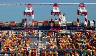 El port de Barcelona, en desavantatge per manca de connexions viàries i ferroviàries | ENGINYERS DE CAMINS
