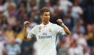 La fiscalia acusa Cristiano Ronaldo de defraudar 14,7 milions d'euros a Hisenda