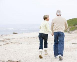 Els maldecaps amb el sistema de pensions tot just acaben de començar | Acistock