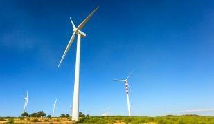 L'energia eòlica guanya pes a la UE | Acistock
