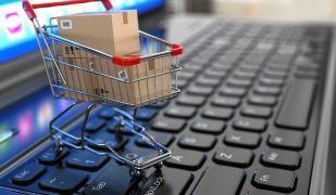 Els portals ecommerce han fet que les pimes hagin de millorar la presència online