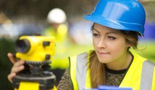 Només el 30% dels matriculats en carreres tècniques són dones