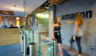 Els serveis es podran sol·licitar a la pàgina web d'Amazon o a l'app Prime Now