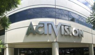 La seu d'Activision