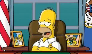 Homer Simpson no seria el paradigma del treballador complidor