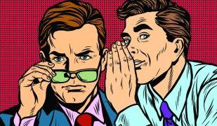 'El sentido del rumor. Cuando las redes sociales ganan a las encuestas'