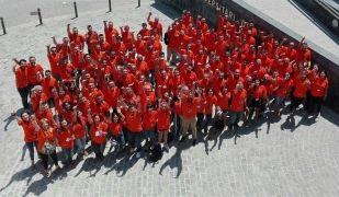 Un centenar de persones s'incorporaran al nou centre de Bricomart a Terrassa | Europa Press