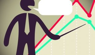 La cultura de l'empresa mostra valors que van més enllà de les estadístiques