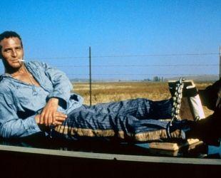 Paul Newman no només va triomfar a la gran pantalla