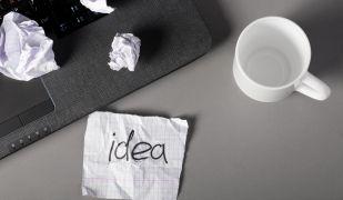 Els Community Managers són gent amb moltes idees...però no totes bones | Acistock