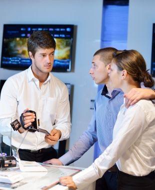 Els valors d'empresa són un actiu que, si es comunica, genera beneficis   Acistock