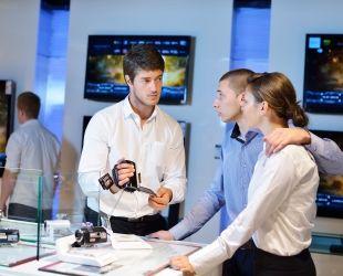 Els valors d'empresa són un actiu que, si es comunica, genera beneficis | Acistock