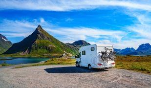 Aplicacions indispensables per marxar de vacances