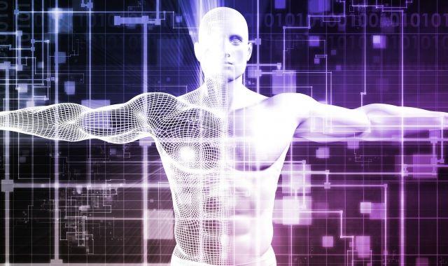 La telemedicina és altra de les conseqüències del sistema digital