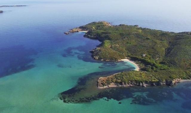L'Illa d'en Colom