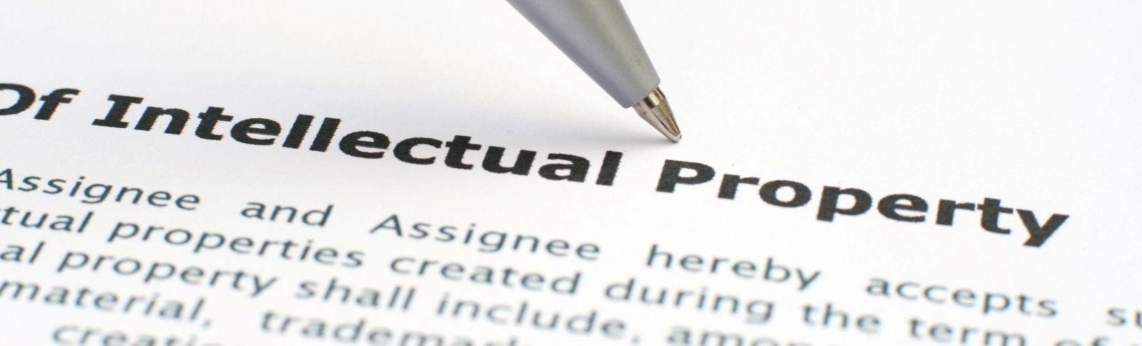 La patent és una opció poc contemplada per les pimes | Acistock