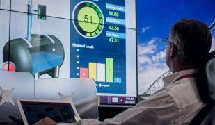 L'IoT serà la protagonista del al 3 al 5 d'octubre a Barcelona | Europa Press