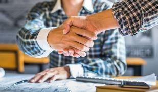 Abans de convertir-se en proveïdor d'una gran empresa, cal conèixer els compromisos | Acistock