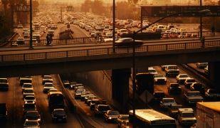Les ciutats europees afronten l'empitjorament de les congestions de trànsit