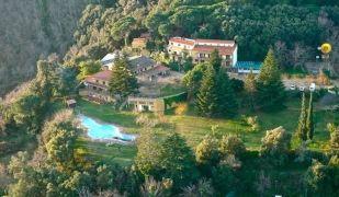 La masia Can Benet acollirà la trobada amb emprenedors | Cedida