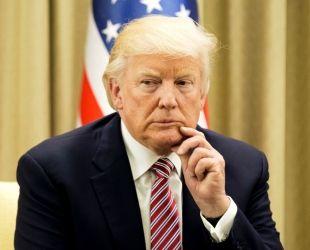 Donald Trump rumia una nova estratègia