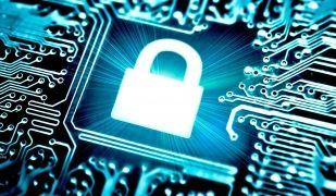 Hi ha aplicacions que faciliten la privacitat a la xarxa