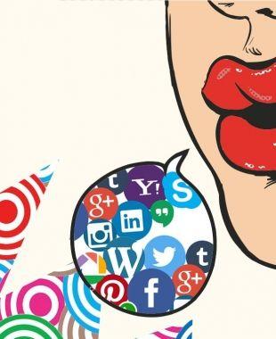 """La cerca a Google de """"Influencer marketing"""" ha crescut un 72% l'últim any"""