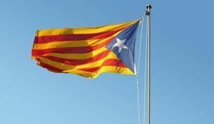 La viabilitat econòmica de Catalunya és un dels temes que més debats genera