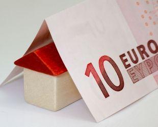 Els experts apunten que per compensar l'increment de preus de la compra cal reordenar el mercat