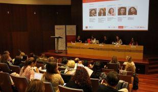 La tercera edició es va celebrar els passats dies 20 i 21 d'octubre