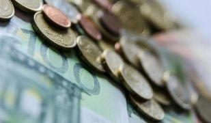La taxa interanual del PIB el tercer trimestre s'ha situat en el 3,1%