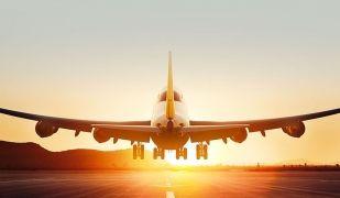 Lufthansa és un dels grups més grans del sector de l'aviació