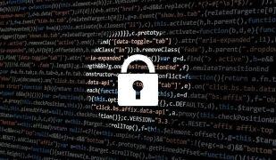 La creativitat dels cibercriminals contra la seguretat a la xarxa cada dia és més gran