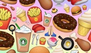Els emoji són les icones més populars dels telèfons mòbils