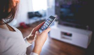 El 5G revolucionarà la connexió a la xarxa