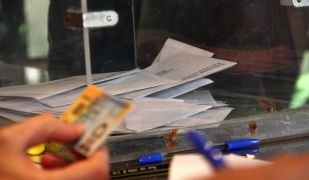 A Estònia hauria estat tècnicament viable emetre vots suplantant altres persones / ACN