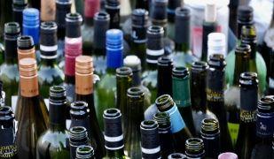 El vidre és un dels materials que més es pot reciclar