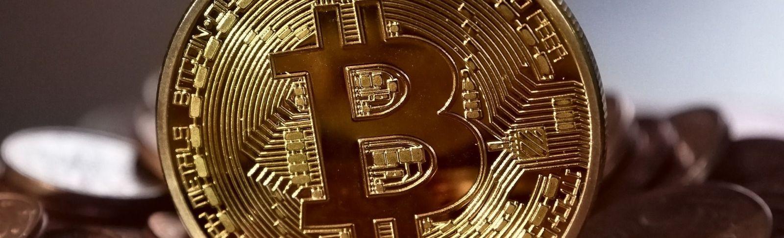 La moneda bitcoin ha sigut el que ha impulsat el reconeixement del 'blockchain'