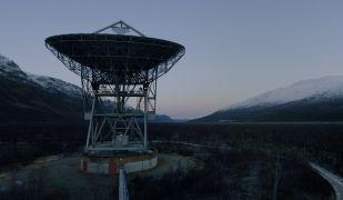 El festival Sónar vol contactar amb extraterrestres