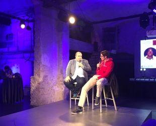 Sergio Balcells és el CEO de JobToday