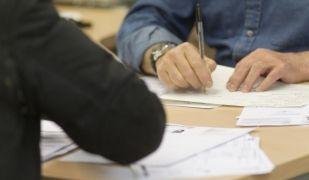 Els contractes laborals temporals cada cop duren menys