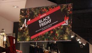 Una de les promocions que arriben pel Black Friday | J. Molina (ACN)