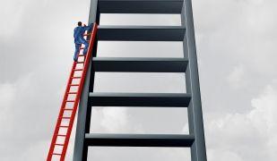 L'emprenedoria és un camí que també té fracassos, però no sempre s'expliquen