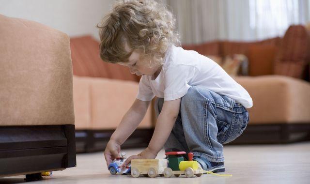 El 90% dels pares confien en les joguines d'Amazon