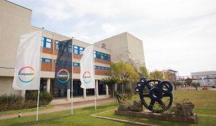 Covestro mantindrà la producció a la planta de Tarragona