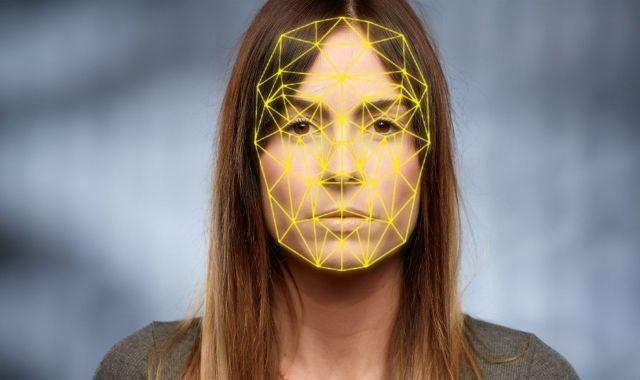El reconeixement facial servirà per millorar la seguretat als JJOO