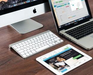Apple és una de les multinacionals tecnològiques més gran del món | Pixabay