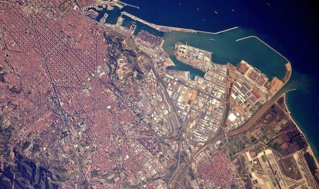 Urban resilience plans help to optimise city services